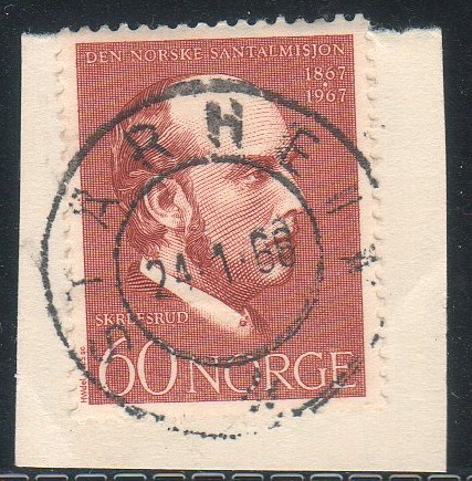 https://www.norstamps.com/content/images/stamps/150000/150886.jpg