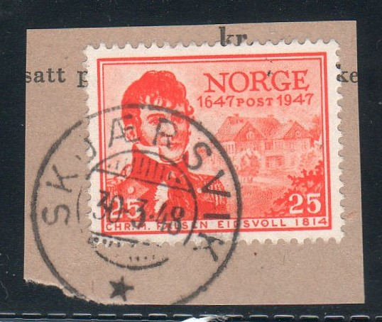http://www.norstamps.com/content/images/stamps/150000/150900.jpg