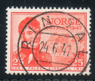 http://www.norstamps.com/content/images/stamps/150000/150906.jpg