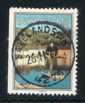 http://www.norstamps.com/content/images/stamps/150000/150913.jpg