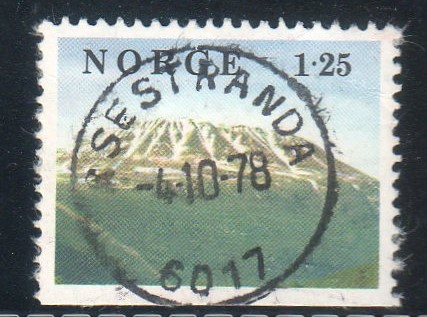 http://www.norstamps.com/content/images/stamps/150000/150918.jpg