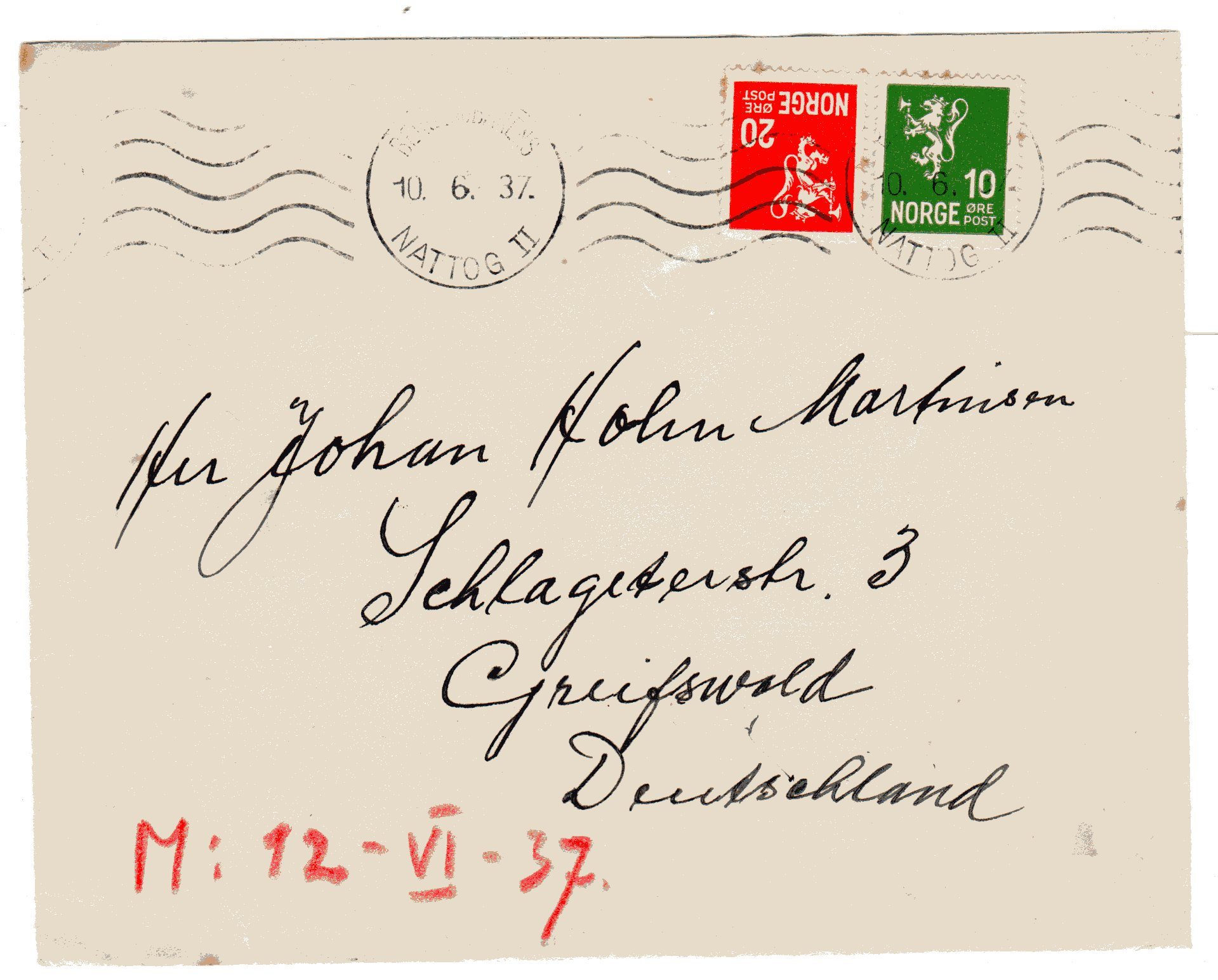 http://www.norstamps.com/content/images/stamps/150000/150963.jpg