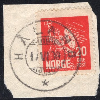 http://www.norstamps.com/content/images/stamps/151000/151000.jpg