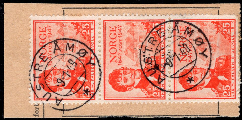 http://www.norstamps.com/content/images/stamps/151000/151012.jpg