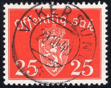 http://www.norstamps.com/content/images/stamps/151000/151015.jpg