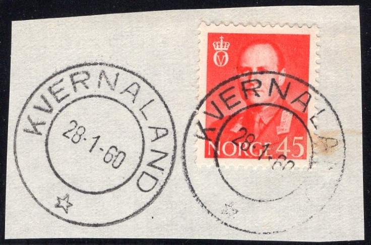 http://www.norstamps.com/content/images/stamps/151000/151017.jpg