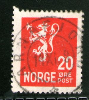 https://www.norstamps.com/content/images/stamps/151000/151084.jpg