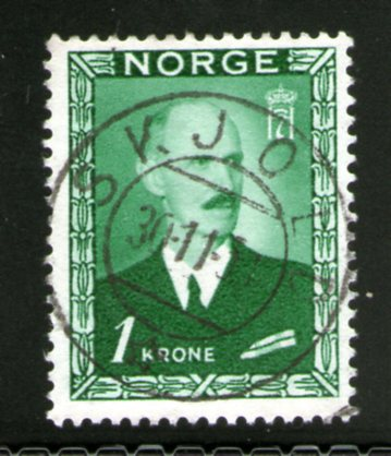 http://www.norstamps.com/content/images/stamps/151000/151091.jpg