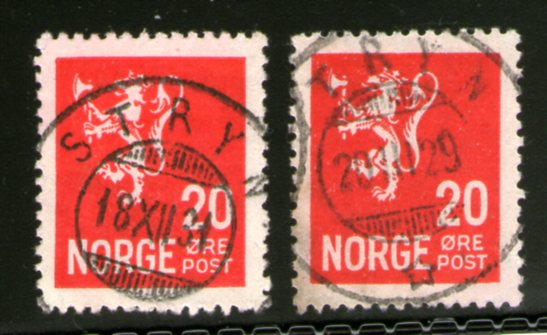 https://www.norstamps.com/content/images/stamps/151000/151093.jpg
