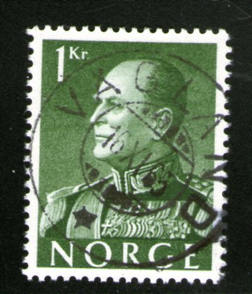 http://www.norstamps.com/content/images/stamps/151000/151098.jpg
