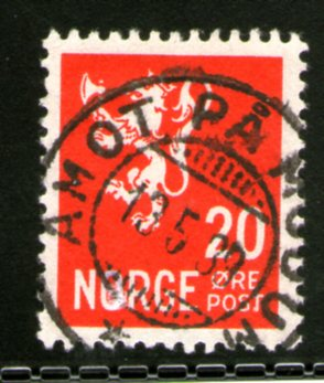 http://www.norstamps.com/content/images/stamps/151000/151099.jpg
