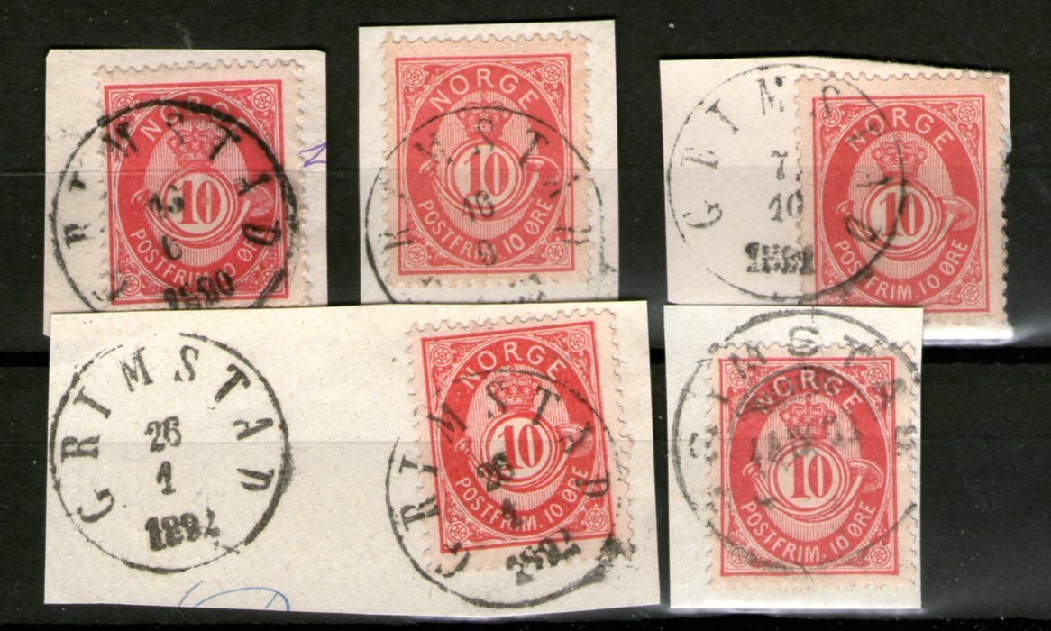 http://www.norstamps.com/content/images/stamps/151000/151104.jpg