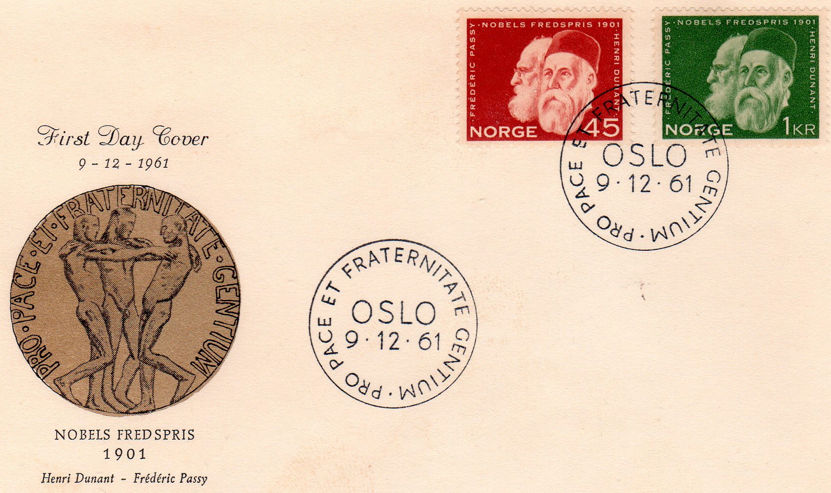 http://www.norstamps.com/content/images/stamps/151000/151459.jpg