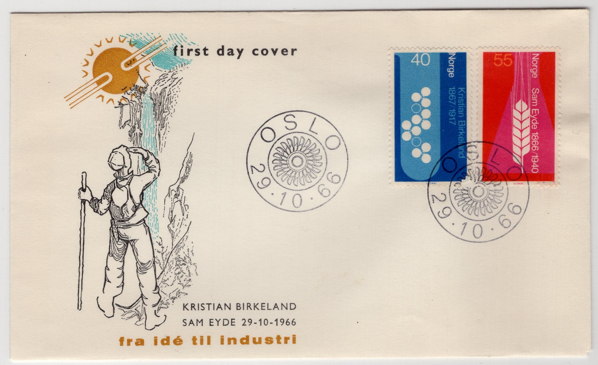 https://www.norstamps.com/content/images/stamps/151000/151523.jpg