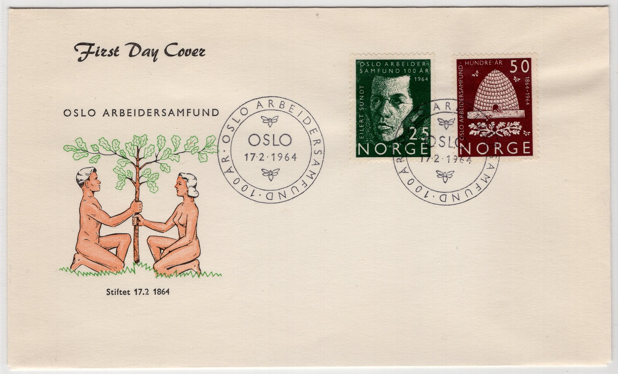 https://www.norstamps.com/content/images/stamps/151000/151546.jpg