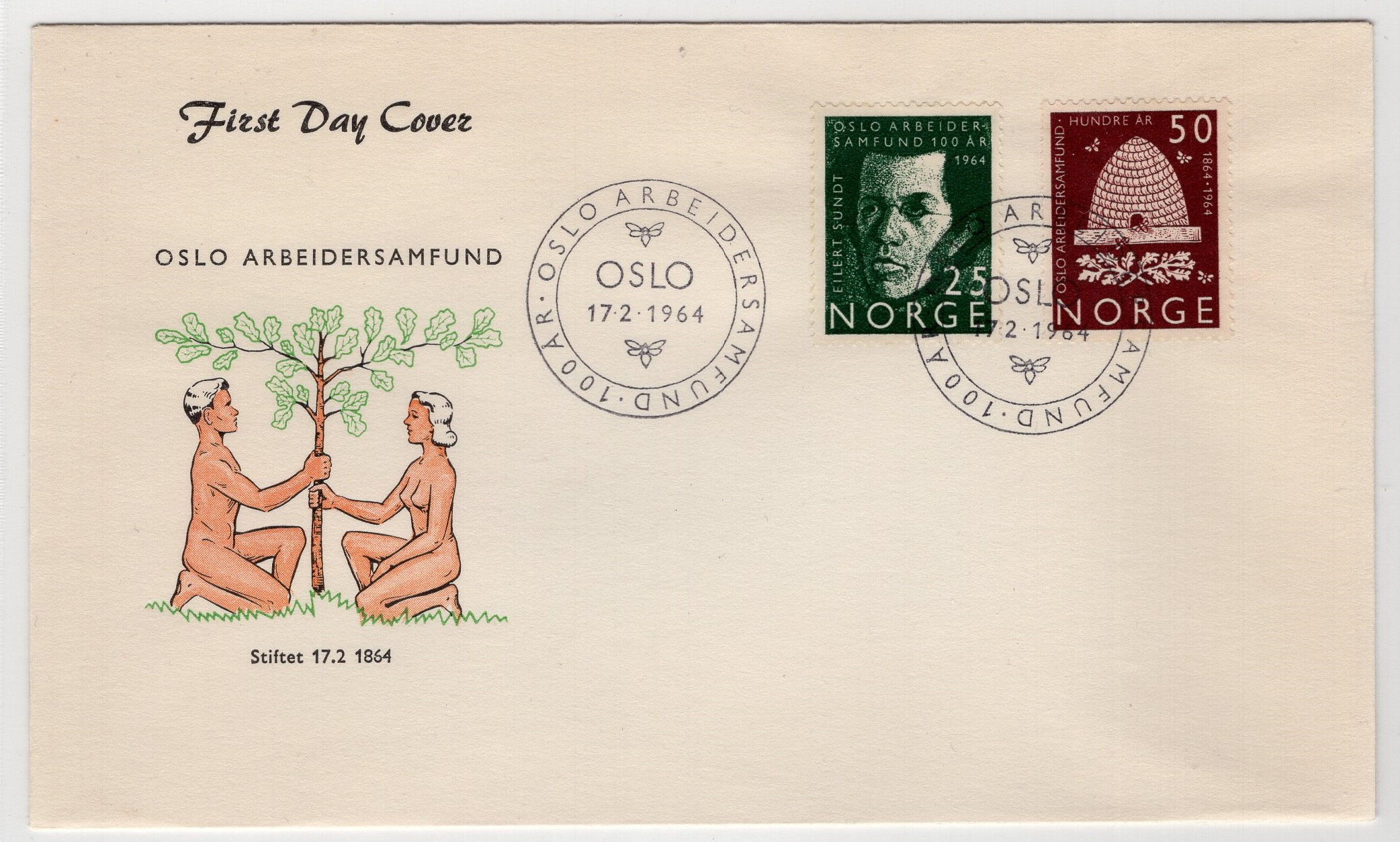 https://www.norstamps.com/content/images/stamps/151000/151547.jpg
