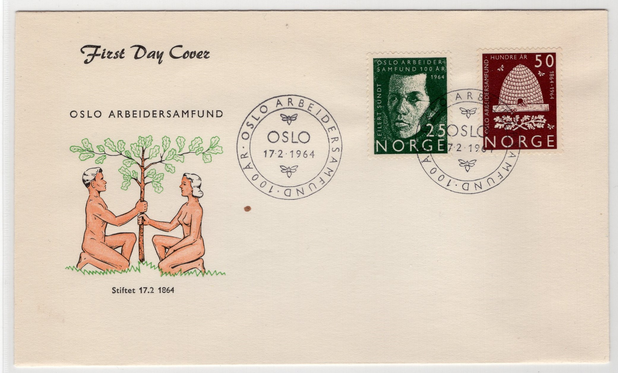 https://www.norstamps.com/content/images/stamps/151000/151548.jpg