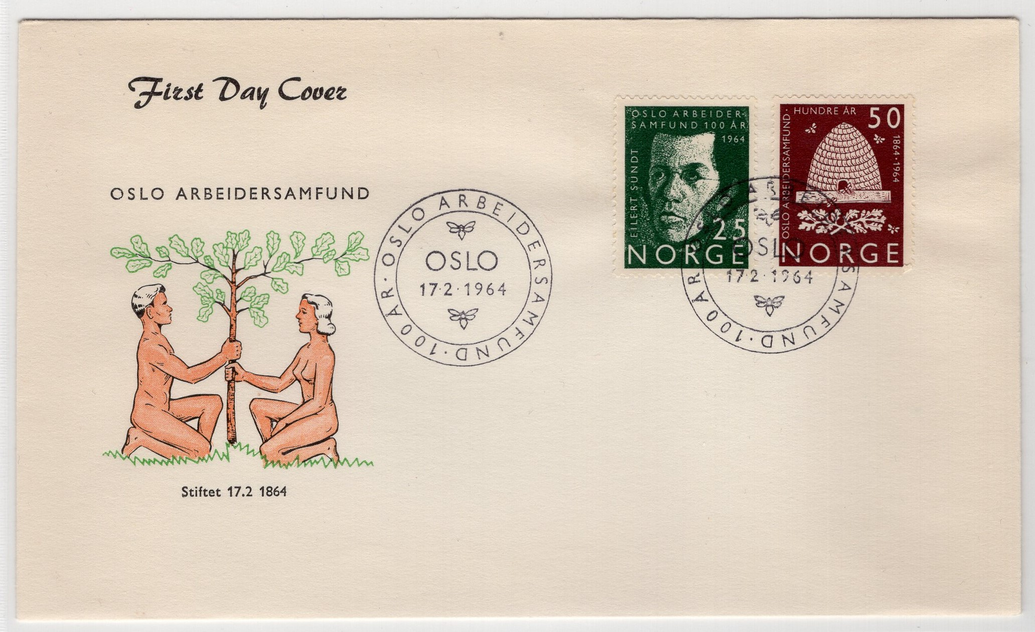 https://www.norstamps.com/content/images/stamps/151000/151549.jpg