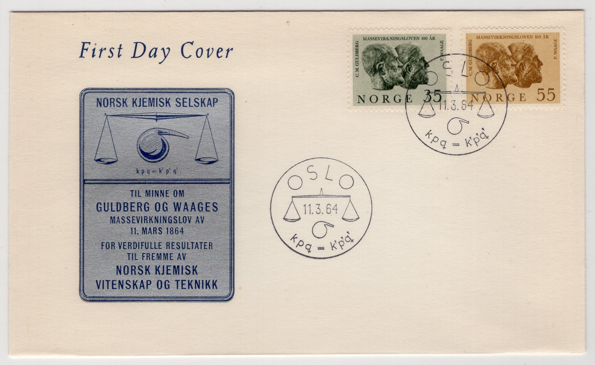 https://www.norstamps.com/content/images/stamps/151000/151553.jpg