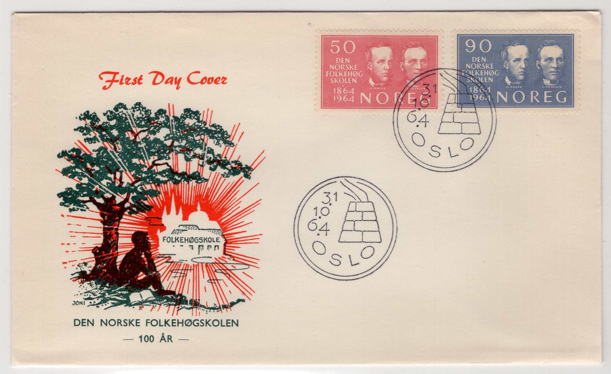 https://www.norstamps.com/content/images/stamps/151000/151556.jpg