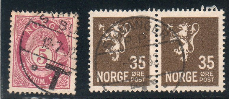 http://www.norstamps.com/content/images/stamps/152000/152104.jpg