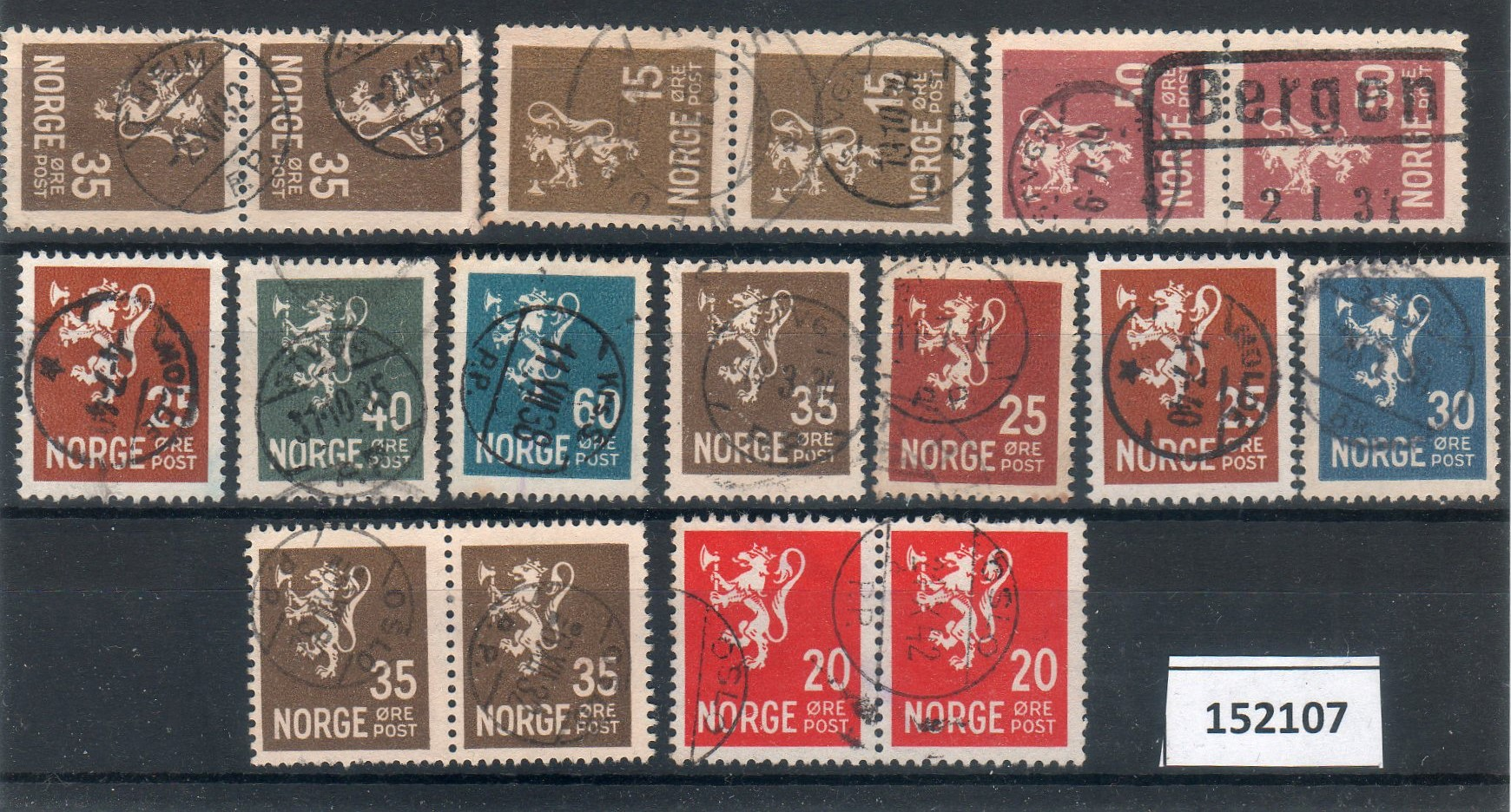 http://www.norstamps.com/content/images/stamps/152000/152107.jpg