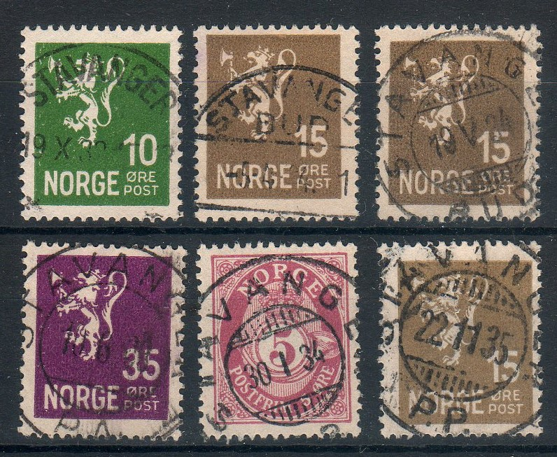 http://www.norstamps.com/content/images/stamps/152000/152109.jpg