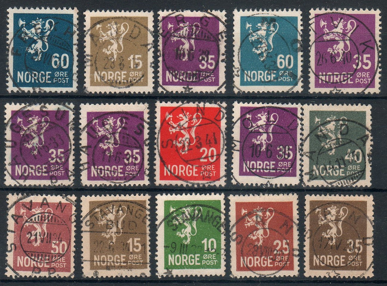 http://www.norstamps.com/content/images/stamps/152000/152110.jpg