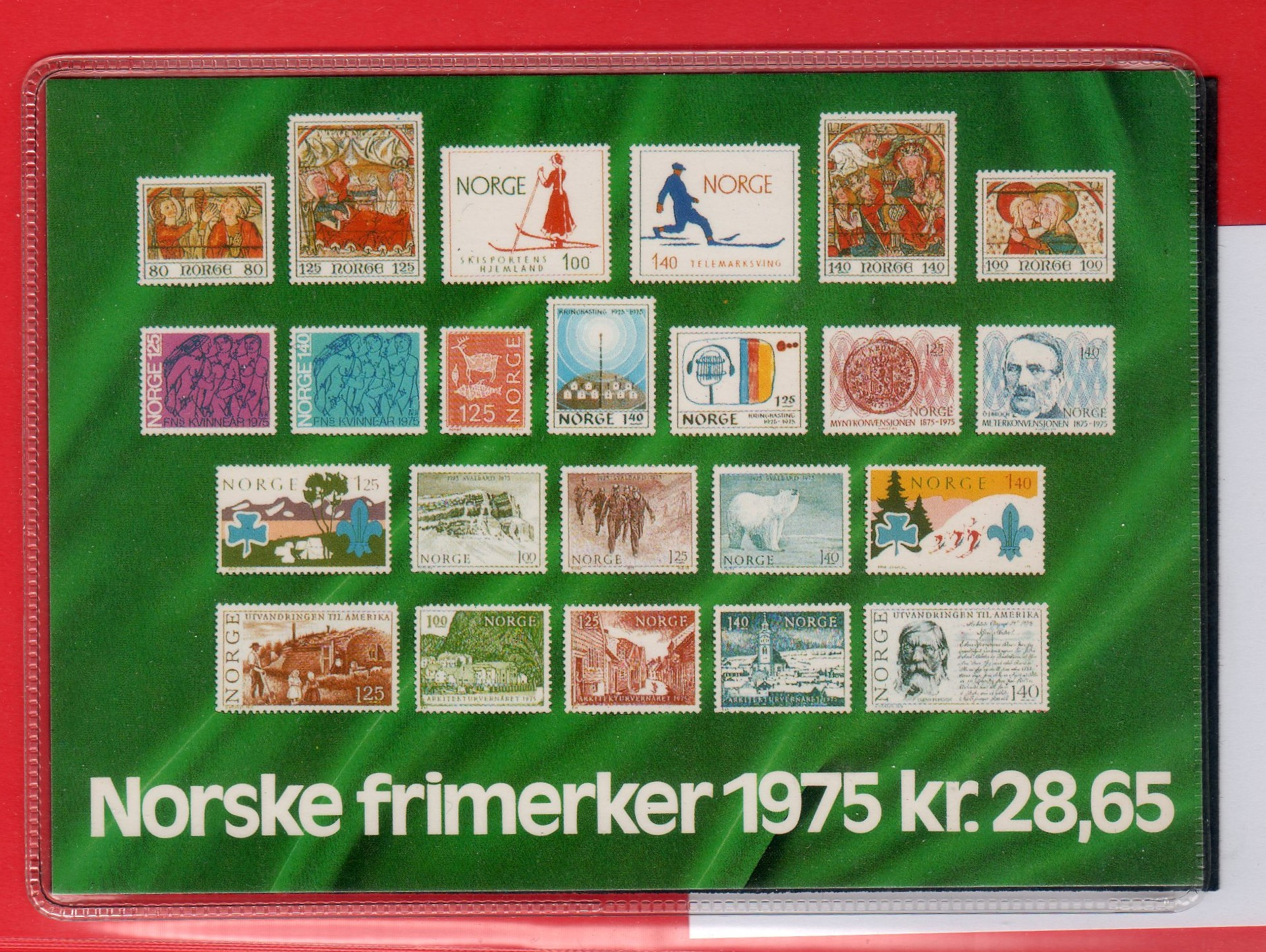 http://www.norstamps.com/content/images/stamps/152000/152127.jpg