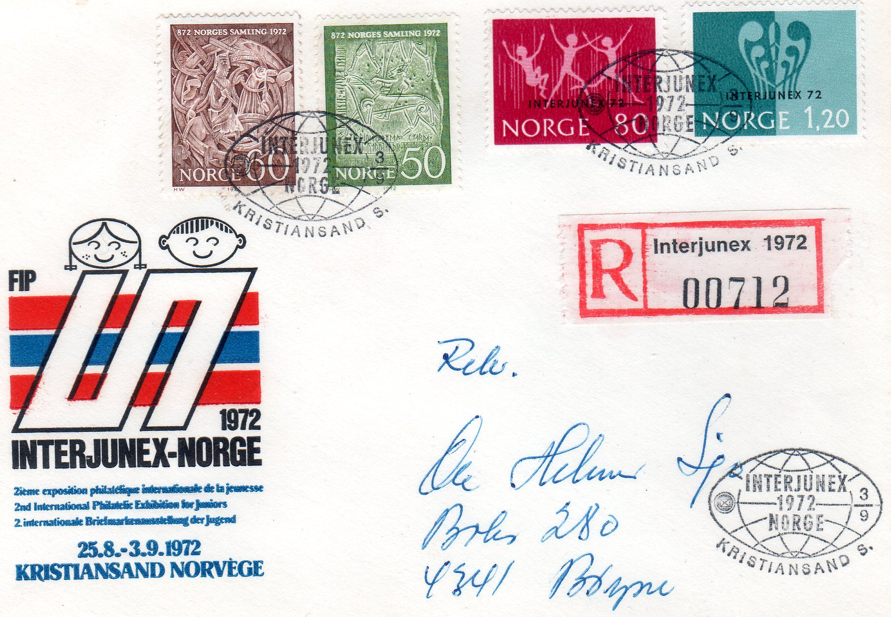 http://www.norstamps.com/content/images/stamps/152000/152155.jpg