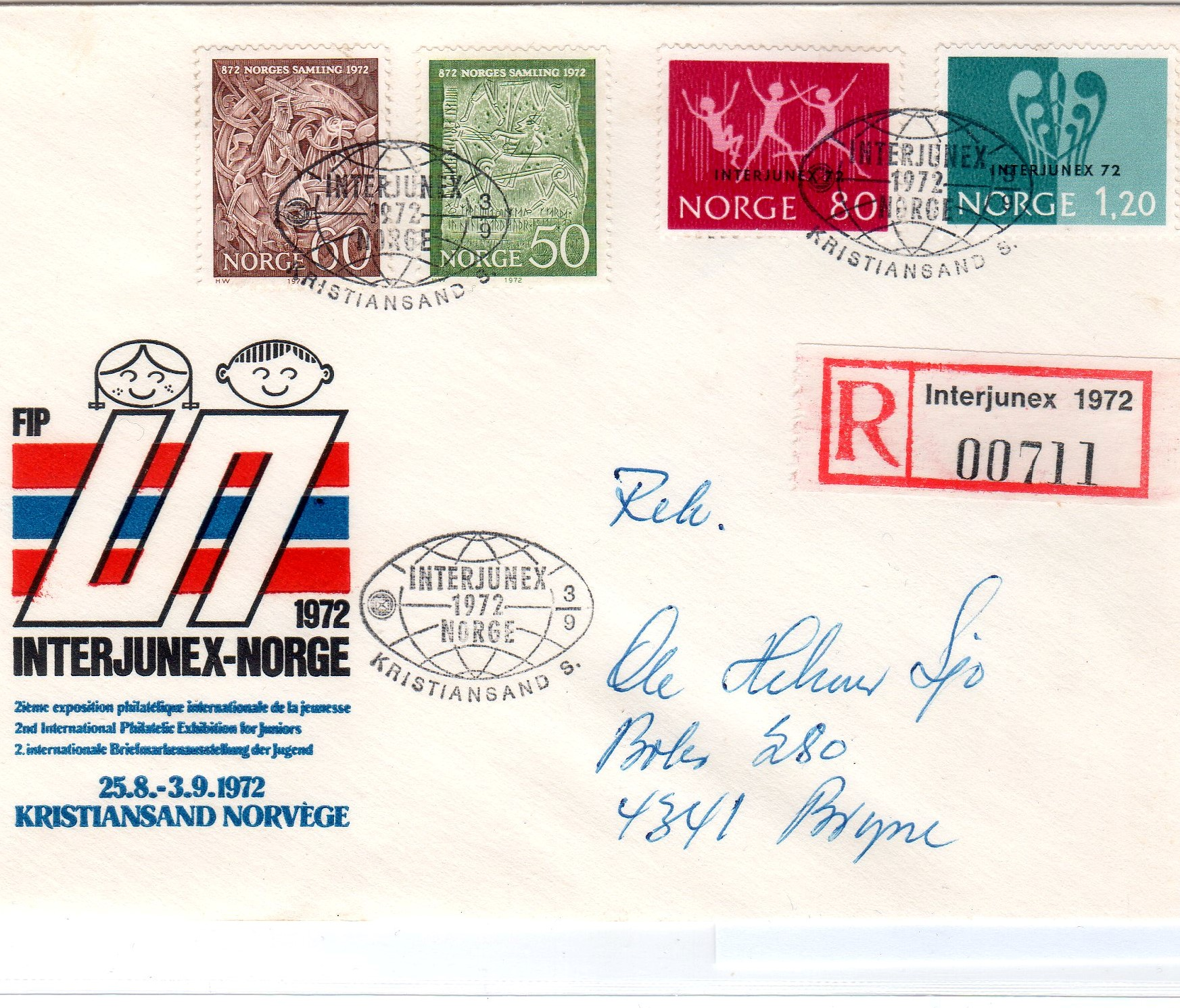http://www.norstamps.com/content/images/stamps/152000/152156.jpg