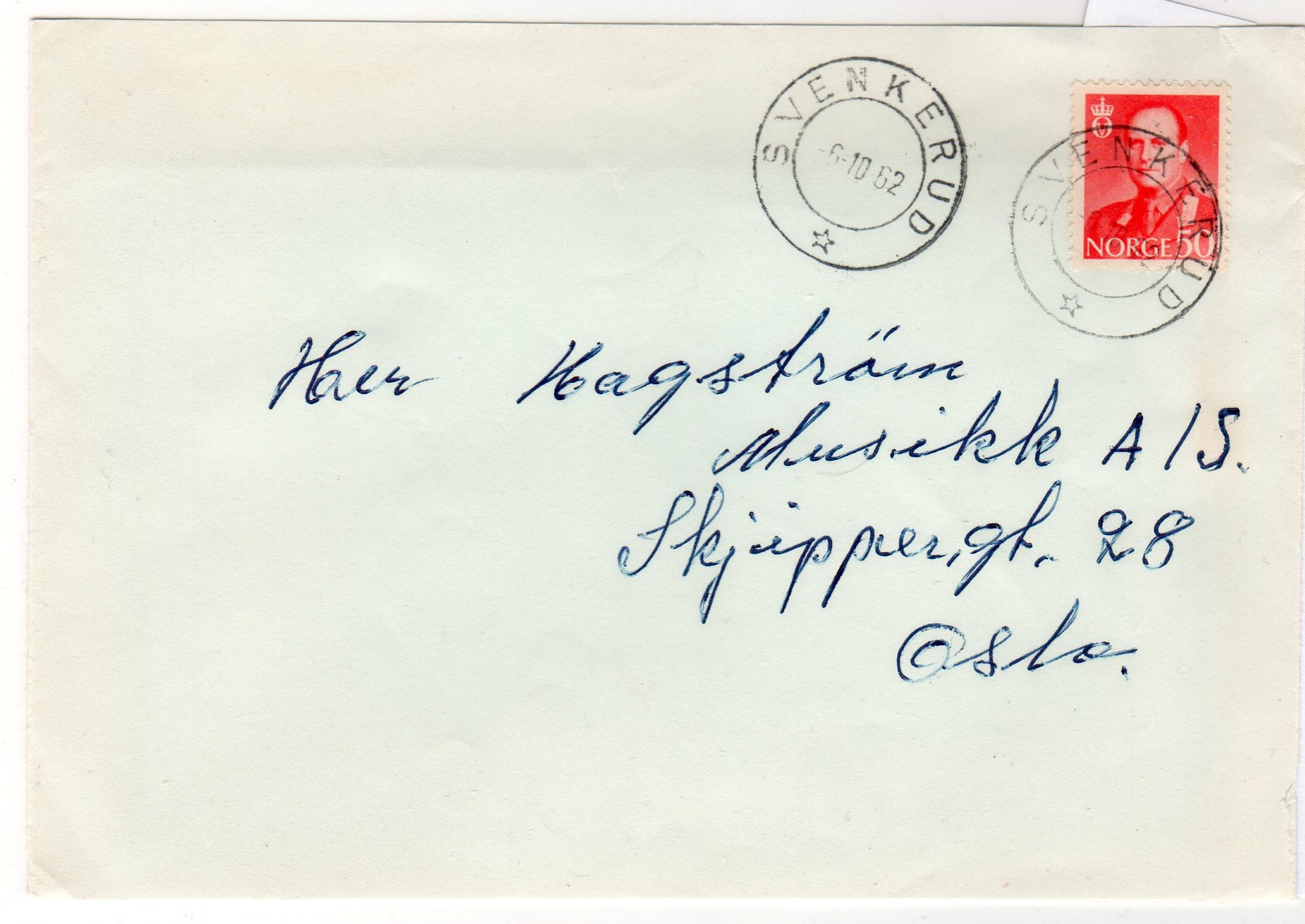 http://www.norstamps.com/content/images/stamps/152000/152259.jpg