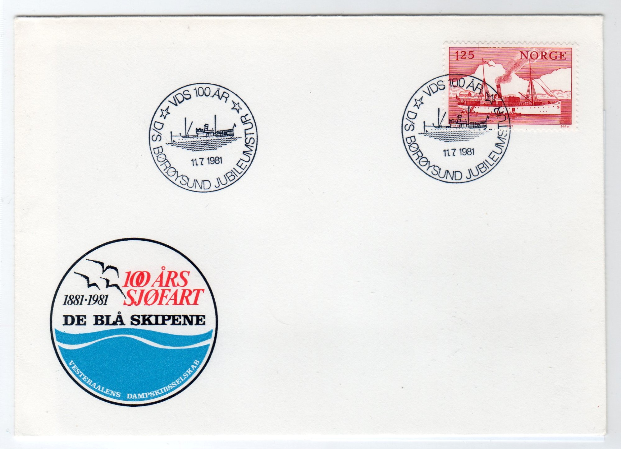 http://www.norstamps.com/content/images/stamps/152000/152453.jpg