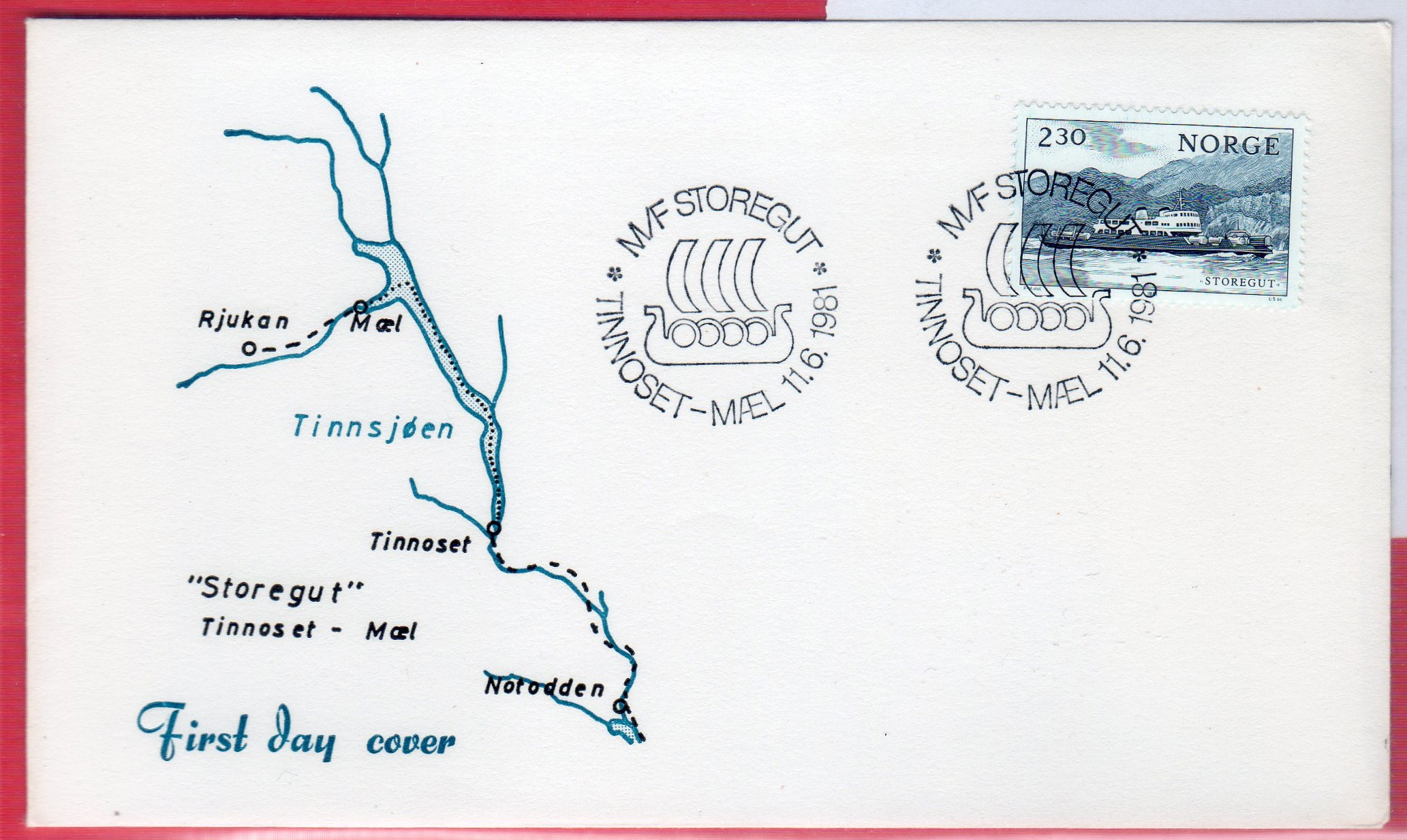 http://www.norstamps.com/content/images/stamps/152000/152462.jpg