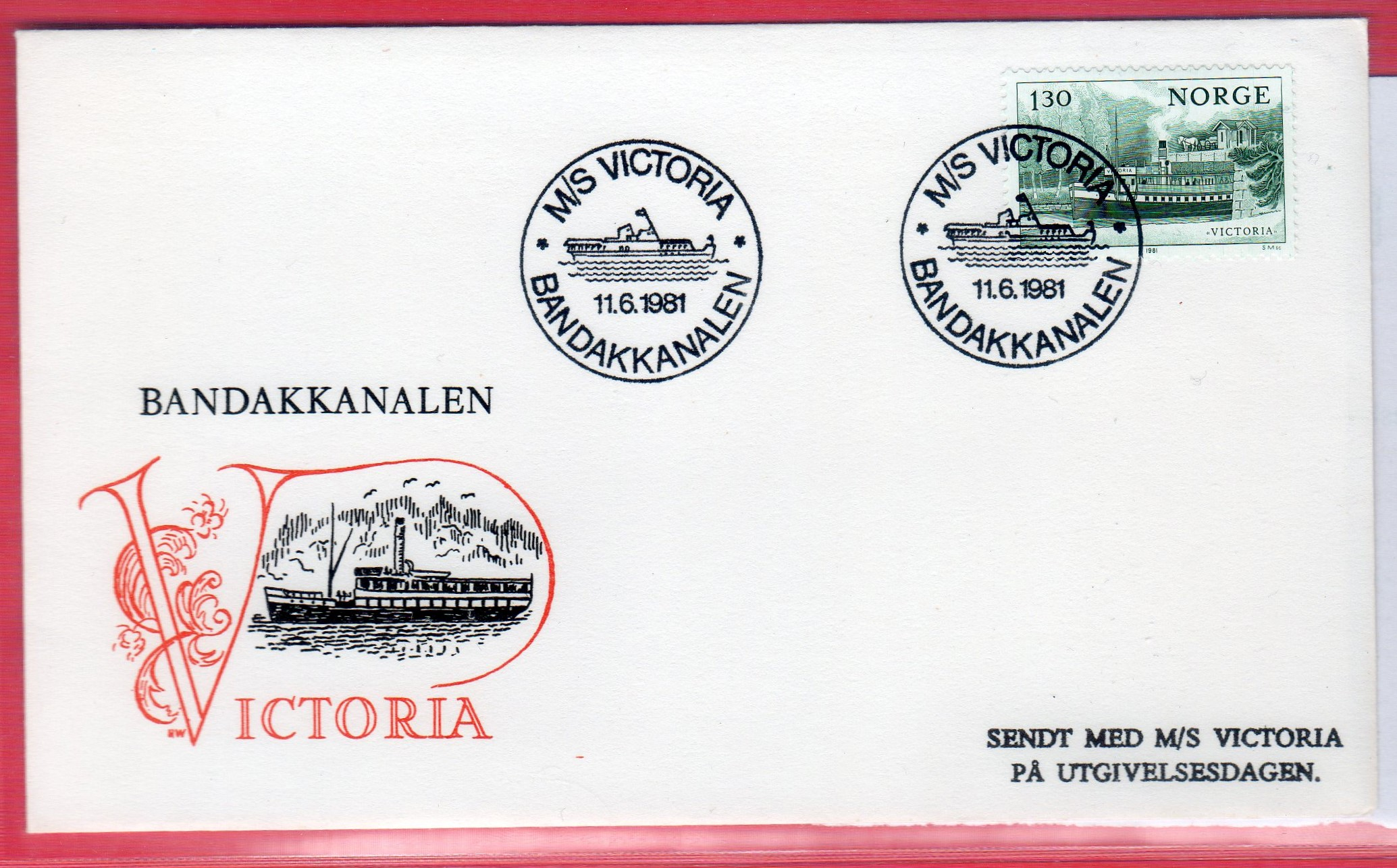 http://www.norstamps.com/content/images/stamps/152000/152467.jpg