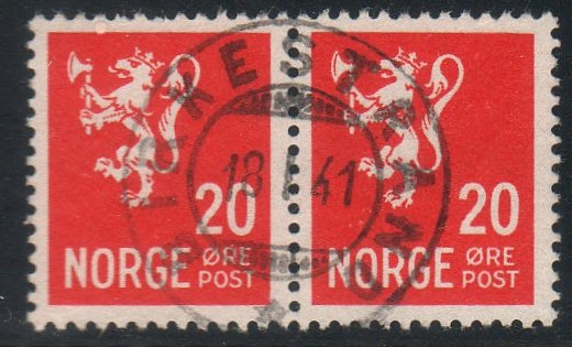 http://www.norstamps.com/content/images/stamps/152000/152472.jpg