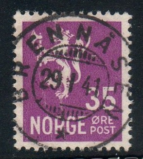 http://www.norstamps.com/content/images/stamps/152000/152473.jpg
