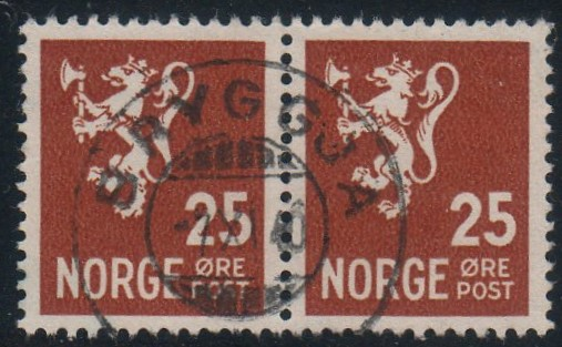 https://www.norstamps.com/content/images/stamps/152000/152474.jpg