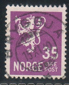 https://www.norstamps.com/content/images/stamps/152000/152475.jpg