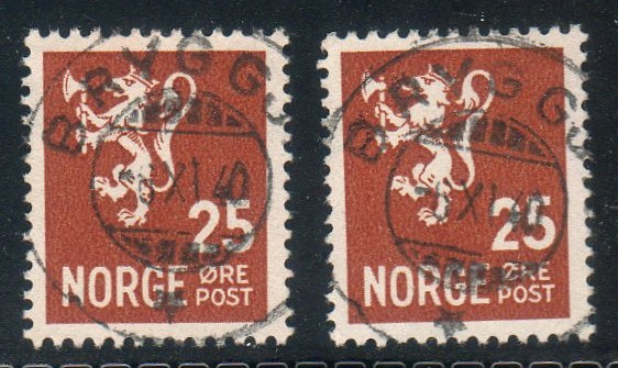 https://www.norstamps.com/content/images/stamps/152000/152477.jpg