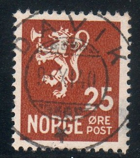 https://www.norstamps.com/content/images/stamps/152000/152479.jpg