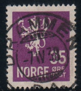 http://www.norstamps.com/content/images/stamps/152000/152480.jpg