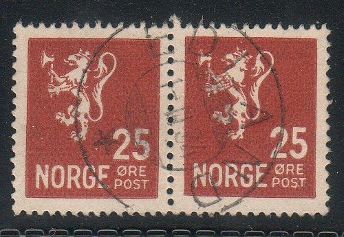http://www.norstamps.com/content/images/stamps/152000/152481.jpg