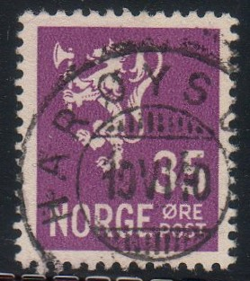 http://www.norstamps.com/content/images/stamps/152000/152494.jpg