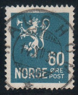 http://www.norstamps.com/content/images/stamps/152000/152497.jpg
