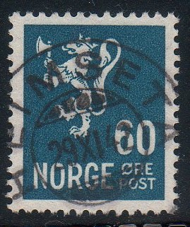 https://www.norstamps.com/content/images/stamps/152000/152498.jpg