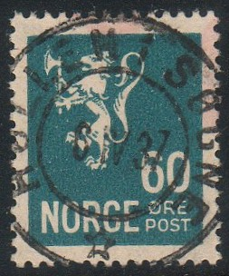 http://www.norstamps.com/content/images/stamps/152000/152504.jpg