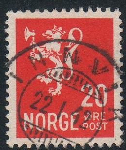 https://www.norstamps.com/content/images/stamps/152000/152506.jpg