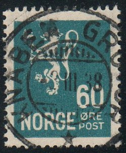 http://www.norstamps.com/content/images/stamps/152000/152510.jpg