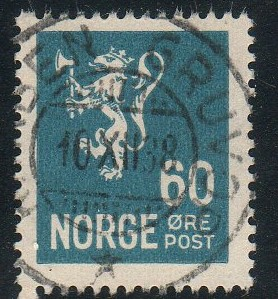 http://www.norstamps.com/content/images/stamps/152000/152511.jpg